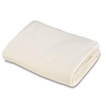 TL Care Natural Organic Cotton Porta-Crib Sheet