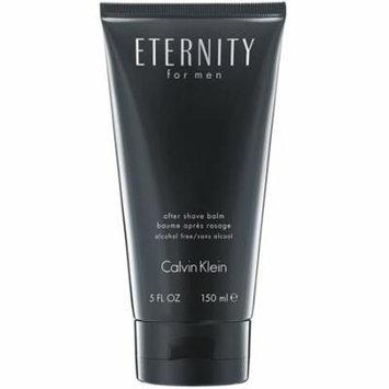 4 Pack - Calvin Klein ETERNITY for Men After Shave Balm 5 oz