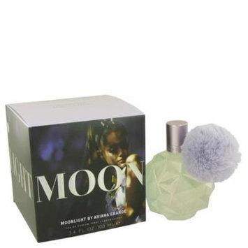 Ariana Grande Women Eau De Parfum Spray 3.4 Oz
