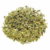 Yerba Mate - Caffeinated - Loose Leaf Tea - 4oz