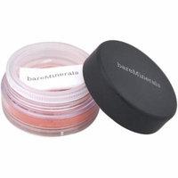 bareMinerals Blush Highlighters Vintage Peach