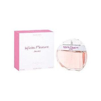 Just Girl 3.4 oz. Eau De Parfum Spray Women By Estelle Vendome