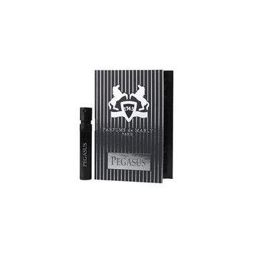 PARFUMS DE MARLY PEGASUS by Parfums de Marly - EAU DE PARFUM SPRAY VIAL ON CARD - MEN