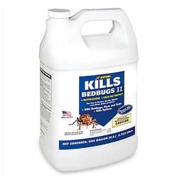 JT Eaton Kills Bed Bugs II 32 oz