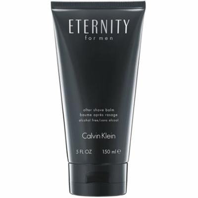 6 Pack - Calvin Klein ETERNITY for Men After Shave Balm 5 oz