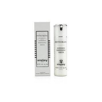 Sisley by Sisley - Phyto-Blanc Intensive Whitening Serum --30ml/1oz - WOMEN