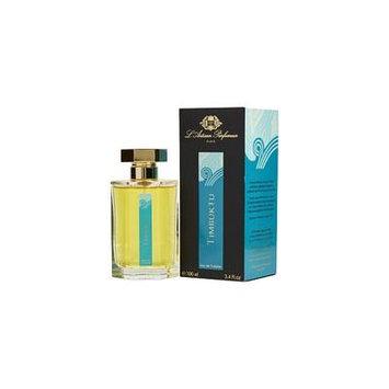 L'ARTISAN PARFUMEUR TIMBUKTU by L'Artisan Parfumeur - EDT SPRAY 3.4 OZ - UNISEX
