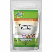 Thompson Raisins (8 oz, ZIN: 525691) - 3-Pack