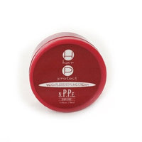 Esuchen N.P.P.E. Weightless Styling Cream 2.84 oz