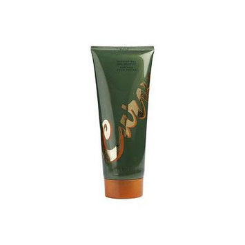 CURVE by Liz Claiborne - SHOWER GEL 6.7 OZ - MEN