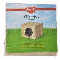 Kaytee Chin Hut 8