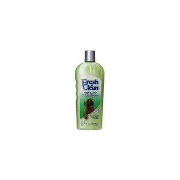 Fresh 'n Clean Medi-Clean Medicated Shampoo 18 oz - Pack of 3