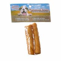 Loving Pets Pork Twist Chew Sticks 4