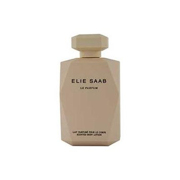 ELIE SAAB LE PARFUM by Elie Saab - BODY LOTION 6.7 OZ - WOMEN