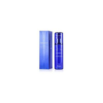 GUERLAIN by Guerlain - Super Aqua-Lotion Replumping Toner --150ml/5oz - WOMEN
