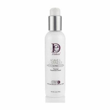 Design Essentials Agave And Lavender Hair Treatment - 6 oz.