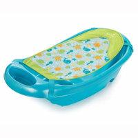 Summer Infant Splish 'N Splash Baby Bath Tub