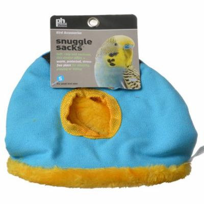Prevue Snuggle Sack Small - 6.25