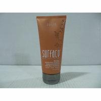 Surface Bassu Hydrating Masque, 177 ml / 6 oz-Pack of 2