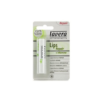 Lavera Repair Lip Balm -- 0.15 oz
