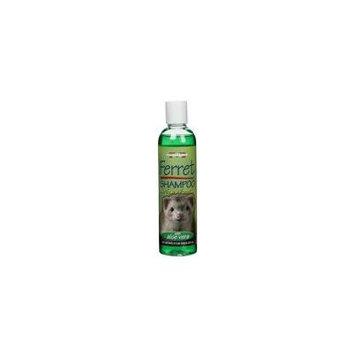Marshall Ferret Shampoo - No Tears Formula with Aloe Vera 8 oz - Pack of 10