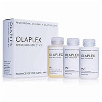 Olaplex Traveling Stylist Kit for All Hair Types