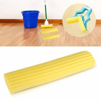 WALFRONT PVA Sponge Mop Head with Super Absorbent Capacity Home Floor Cleaning Wash Tool, PVA Mop Head , Floor Cleaning Wash Tool