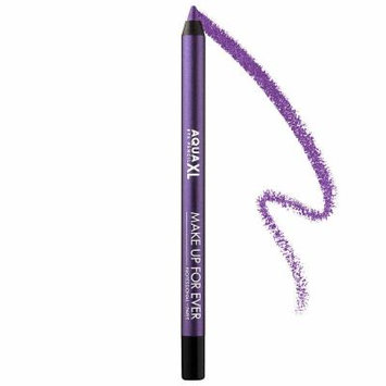 MAKE UP FOR EVER Aqua XL Eye Pencil Waterproof Eyeliner