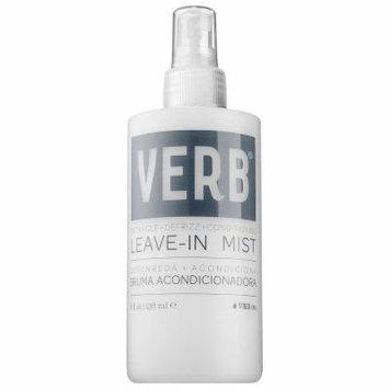 VERB Leave-In Mist Standard