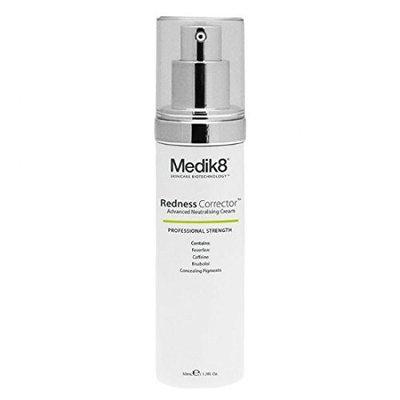 Medik8 Redness Corrector 50 ml / 1.7 oz