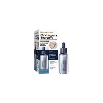 Dermactin Collagen Serum 1 oz. (Pack of 6)