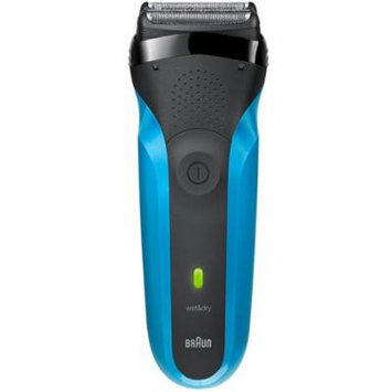 3 Pack - Braun Series 3 Wet & Dry Electric Shaver 1 ea