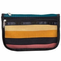 LeSportsac Boxed Travel Cosmetic (Wide Ruled)