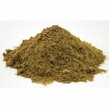 Best Botanicals Bilberry Leaf Powder 16 oz.