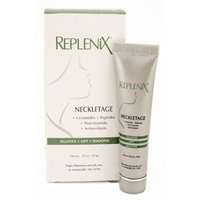 GWP Replenix Neckletage ($16 Value)