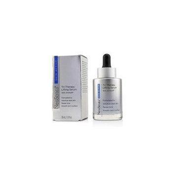 Neostrata Skin Active Tri-Therapy Lifting Serum With Aminofil 30ml/1oz