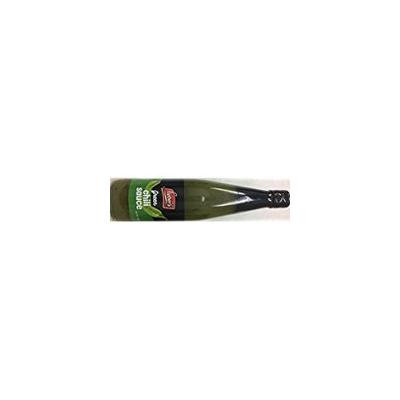 Lieber's Green Chili Sauce 17.6 Oz. Pack Of 3.