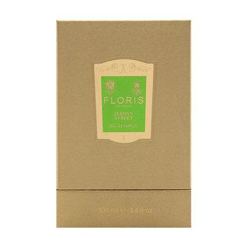 Floris Jermyn Street Eau de Parfum, 100ml
