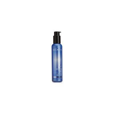 4 Pack - Redken Extreme Length Primer Rinse-Off Treatment 5 oz
