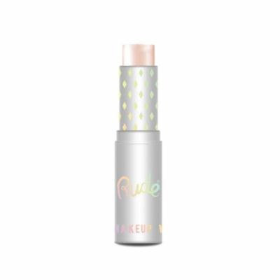 (3 Pack) RUDE Universal Holographic Stick - Mirage