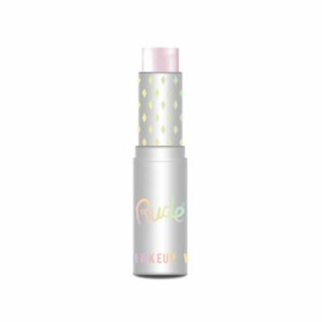 (3 Pack) RUDE Universal Holographic Stick - Illusion