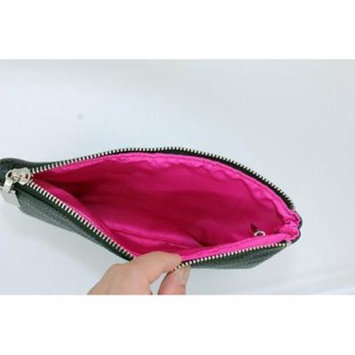 Mosunx Multifunction Travel Cosmetic Bag Makeup Pouch Toiletry Zipper Wash Organizer