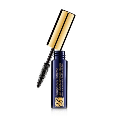 Receive a Free Deluxe Mascara Sample with $60 Estee Lauder purchase