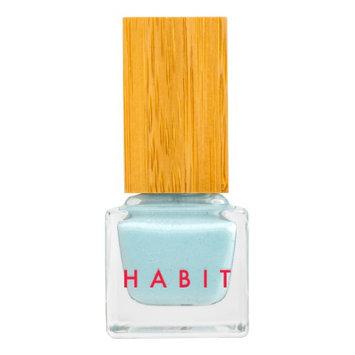 Habit Cosmetics Nail Polish, 35 Aether, 0.3 Oz