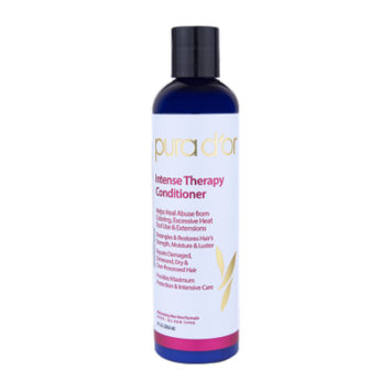 PURA D'OR Intense Therapy Conditioner