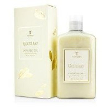Thymes Goldleaf Body Wash - 9.25 Oz SOLD BY Prefectmart THANK YOU