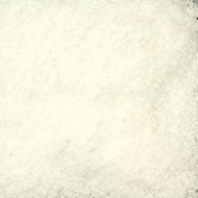 The Spice Lab No. 25 - Pacific Ocean Salt - Flake - Kosher Gluten-Free Non-GMO All Natural Premium Gourmet Salt - French Jar