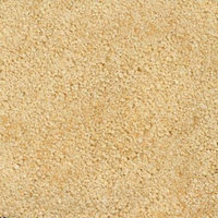 The Spice Lab No. 106 - Thai Ginger Sea Salt - Gluten-Free Non-GMO All Natural Premium Gourmet Salt - 1 lb Resealable Bag