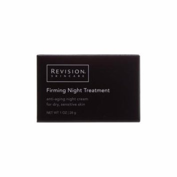 Revision Skincare Firming Night Treatment 1 oz - New in Box