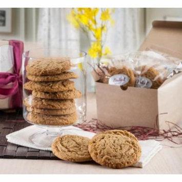 Peanut Butter Cookies-12